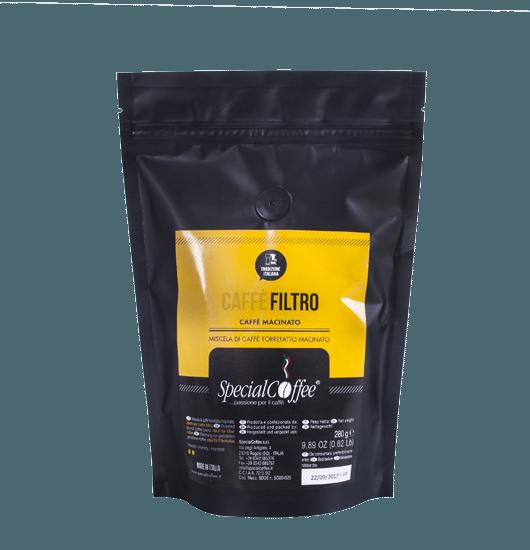 Caffè Filtro -