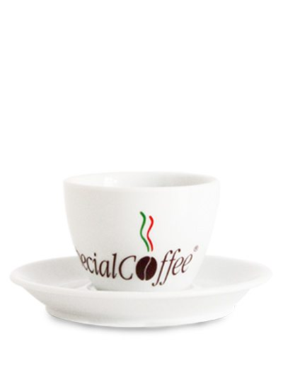 Cappuccino cup 220cc.
