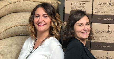 Sensaterra Interviews Alessandra Padelli